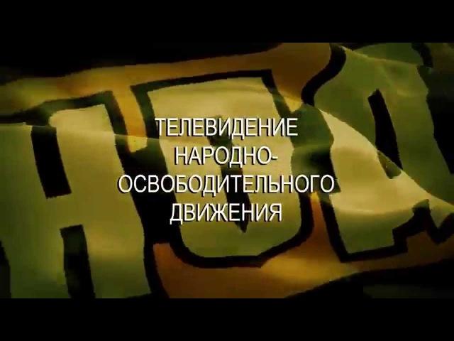НОД: Наша колонна против пятой колонны! - Антимайдан 21.02.2015