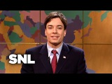 Weekend Update Maggie Smith's Oscar Predictions - Saturday Night Live