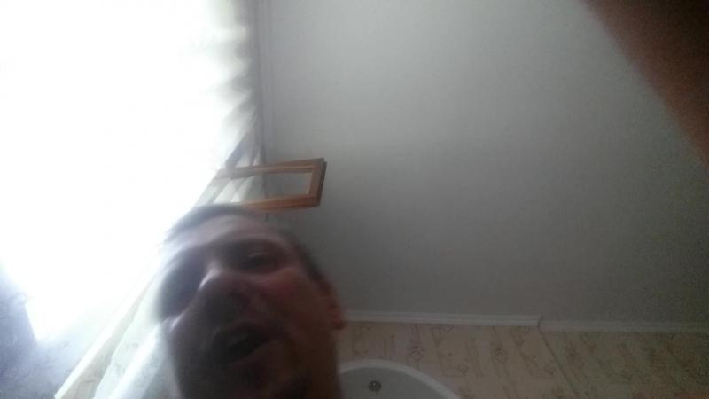 Скай Dog - Время проверяет (9-й вал клан)