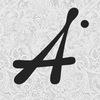 Православная ювелирная компания «Акимов»