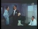 ФРЭНК СИНАТРА ЛУЧШИЕ ГОДЫ ЖИЗНИ (1999, 4 из 5) - документальный
