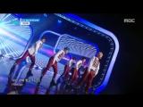 [HOT]_VARSITY_-_U_r_my_only_one,_바시티_-_유_아_마이_온리_원_Show_Music_core_20170204