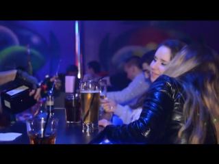 Клубная музыка new 2016 Джан Элиев - Полюбил её (Harry Han remix)