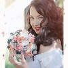 Букет Невесты Ladymagic Полимерная Глина