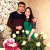 Ripsime Gogoryan