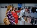 NEWFORM одежда и белье для беременных