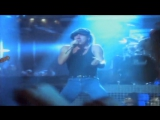AC/DC - Are You Ready?