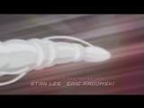 Совершенный Человек-Паук 1 сезон 1 серия
