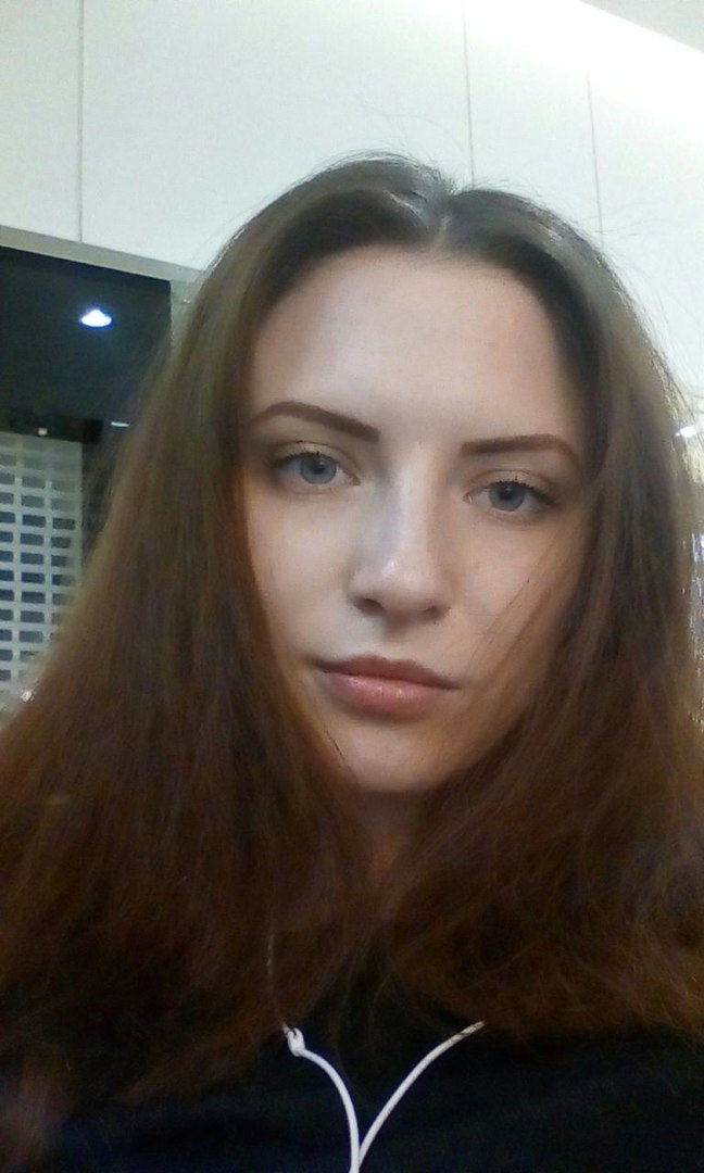 Марина Дзидз, Москва - фото №1