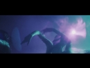 Jonas Blue__By Your Side ft. RAYE