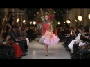 Viktor Rolf- - Haute Couture Spring Summer 2017 Full Show - Exclusive