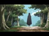 Naruto Shippuuden - 500 серия