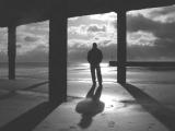 Aaron Neville - Aint No Sunshine