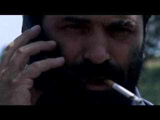 Дон Корлеоне - Фрагмент