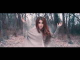 Dilsoz-Aytgin.mp4