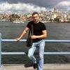 Andrey Dik