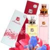 💎 Брендовая парфюмерия|ARMELLE|Бизнес|Назарово