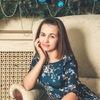 Viktoria Khodkina