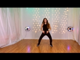 2in1 - Dance on- Nashe Si Chadh Gayi Ude Dil Befikre