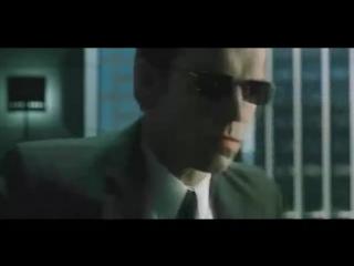Самая страшная пытка (VHS Video)