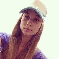 Светлана Неманова