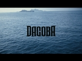 Dagoba - Stone Ocean (Official video)