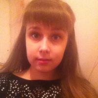 Кристина Емельянович