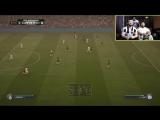 [WWE QTV]Gamer Gauntlet[FIFA 17]Tournament Finals]Rusev vs. Neville]Геймерская Перчатка]Невилл против Русева]vk/wwe_restling_qtv