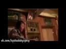 Емші тәуіп және оларға барып емделушілерге арналған ролик mp4