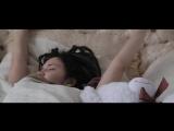 (HD) Коктейль Кюри - Dreams (KISS and Lady Gaga cover)