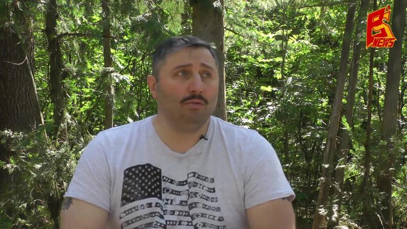 ММА в Грузии: есть ли пульс?