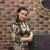 Olima Babintseva
