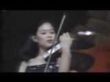 Vanessa Mae - Contradanza (1995)