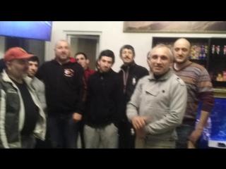 Дагестанские Мотоциклисты За Создание Парка Патриот на горе Госфорта!  #ПатриотНаГасфорте #ПатриотуБыть