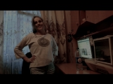 Відповідь від Христини Бурак |~| Water Bottle Flip Challenge