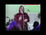 Terrorvision - Live