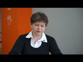 Наталя Погоріла - Сучасне українське суспільство у вимірі соціології- тренди, тенденції, процеси
