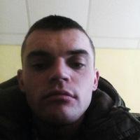 Славыч Денисов