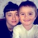Анна Лашук фото #18