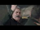 Հայ մարտիկների երգը _ Epizode from movie Garegin Njdeh (HD)