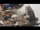 Arch Enemy - Bury Me An Angel (Tokyo Japan 2015)