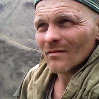 Алексей Бобровских