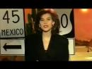C.C.Catch - Nothing But A Heartache (Remix) ( 1989 )