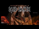 ICED EARTH - BROTHERS - HQ