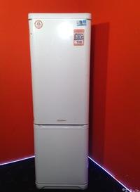 Утилизация неработающих холодильников оборудование для ремонта компрессора кондиционера
