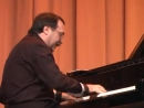 Arkady Shilkloper - Julius Blues (Tribute to Julius Watkins) [
