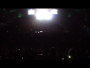 Oxxxymiron - Большие Бена 03.12.16 СИБУР АРЕНА