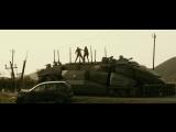 Отрывок из фильма «Обитель Зла: Последняя глава»