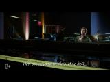 Трансформеры: Последний Рыцарь - Ролик В звуковой