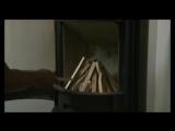 Как правильно разжигать камин или дровяную печь HOWTO